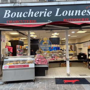 Intervention-boucherie-lounes