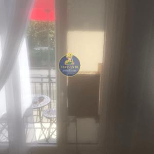 Remplacement double vitrage le 08/05/2020 à Vitry-sur-seine (AVANT)